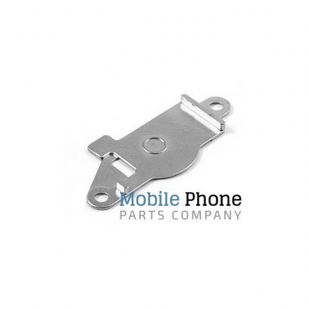Apple iPhone 5S Home Button Metal Plate